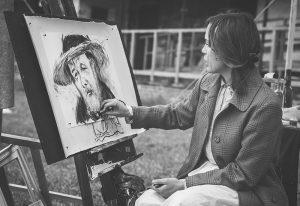 art-artist-artistic