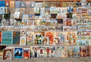 art-business-colors
