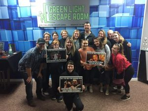 Fun-activity-in-wilmington-nc-escape-room