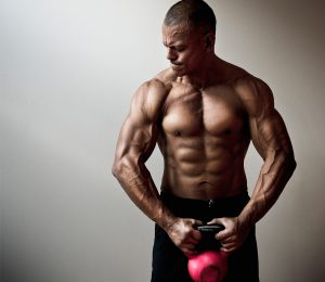 muscular_arms_kettlebell_main
